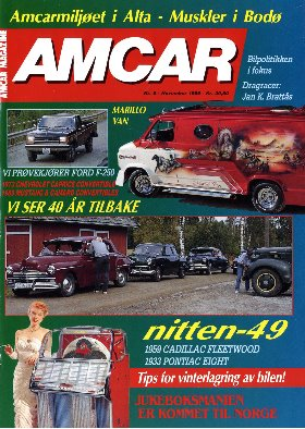 s1_9-1989-MagazineCoverList.jpg