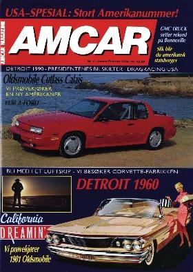 s1_1-1990-MagazineCoverList.jpg
