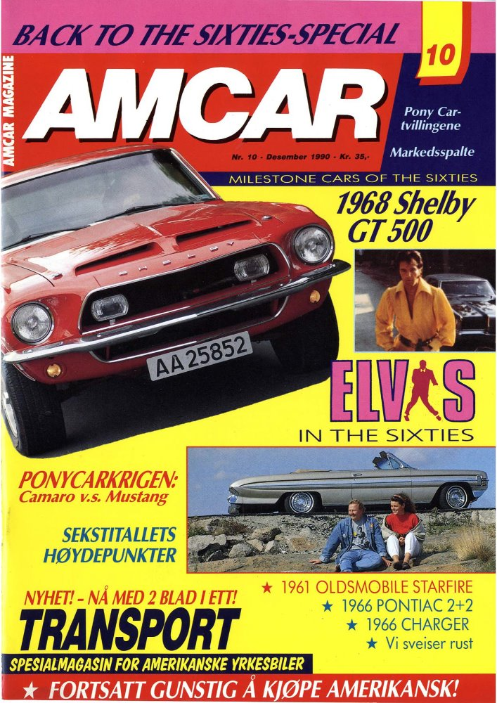 s1_10-1990-MagazineCover.jpg