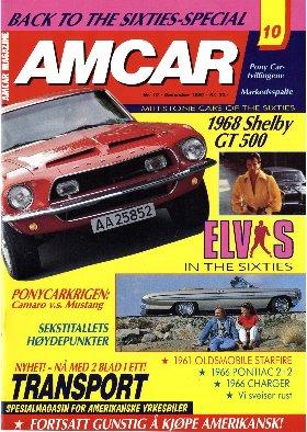 s1_10-1990-MagazineCoverList.jpg