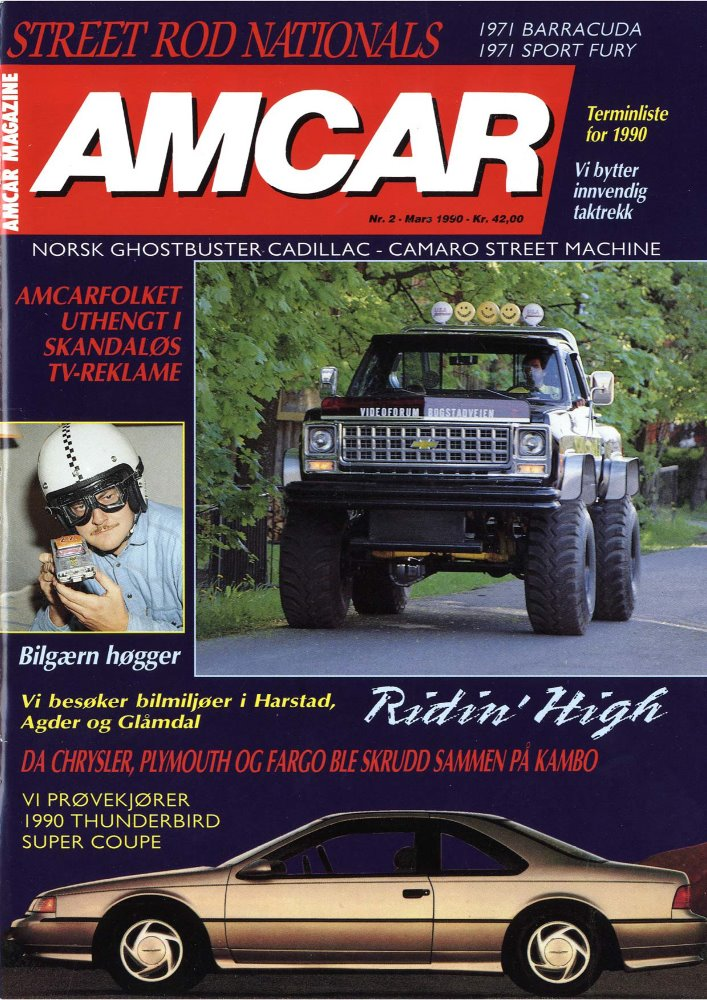 s1_2-1990-MagazineCover.jpg