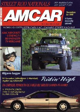 s1_2-1990-MagazineCoverList.jpg