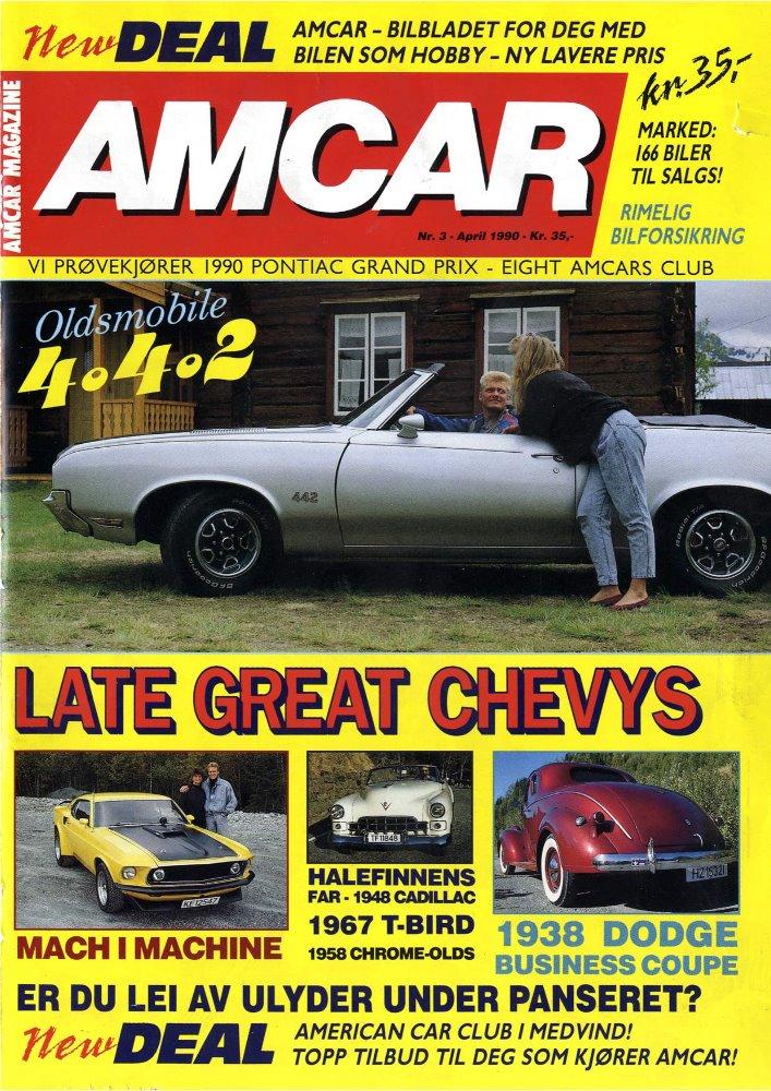 s1_3-1990-MagazineCover.jpg