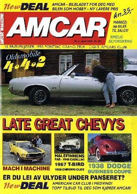 s1_3-1990-MagazineCoverList.jpg