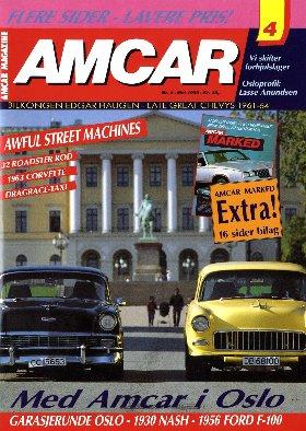 s1_4-1990-MagazineCoverList.jpg