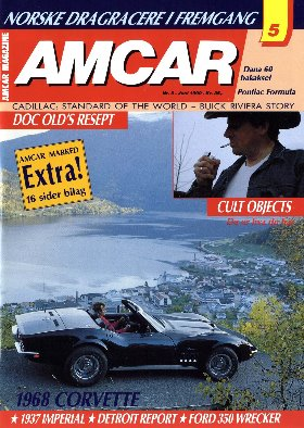 s1_5-1990-MagazineCoverList.jpg