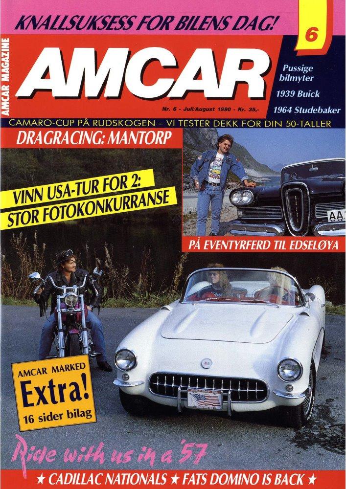 s1_6-1990-MagazineCover.jpg