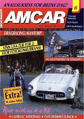s1_6-1990-MagazineCoverList.jpg