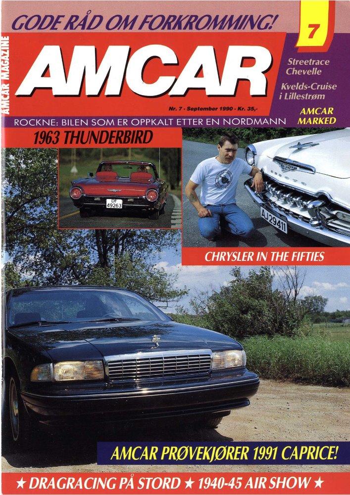 s1_7-1990-MagazineCover.jpg