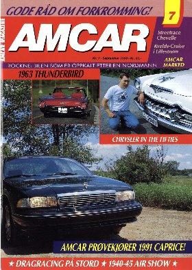 s1_7-1990-MagazineCoverList.jpg