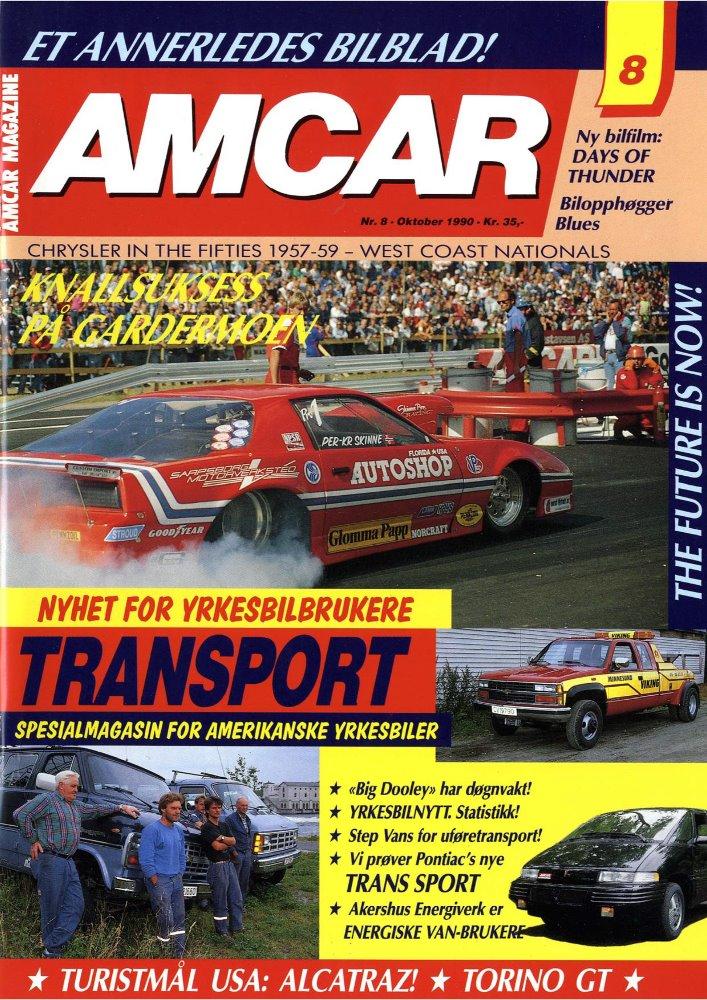 s1_8-1990-MagazineCover.jpg