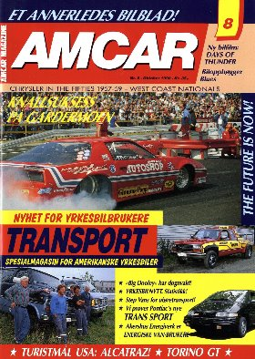 s1_8-1990-MagazineCoverList.jpg