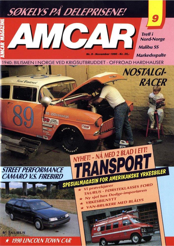 s1_9-1990-MagazineCover.jpg
