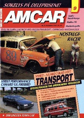 s1_9-1990-MagazineCoverList.jpg