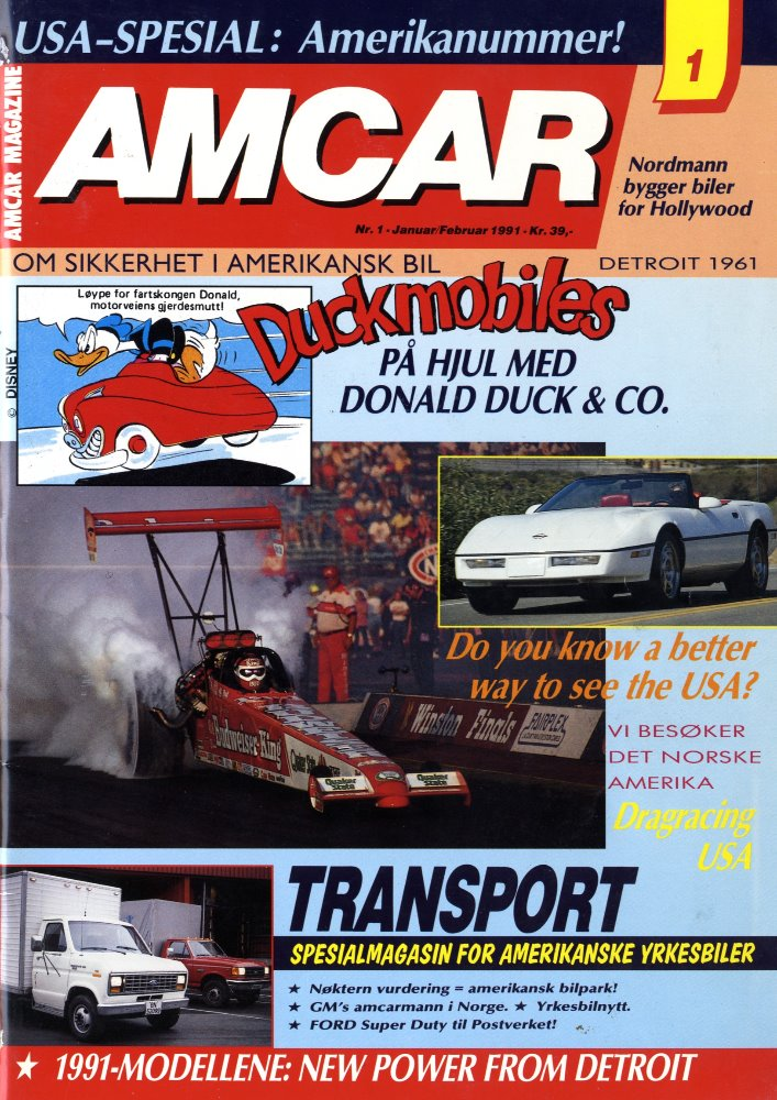 1991-001-MagazineCover.jpg