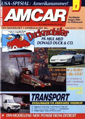 1991-001-MagazineCoverList.jpg