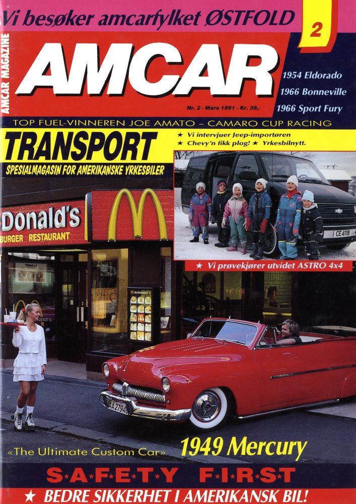 1991-002-MagazineCover.jpg