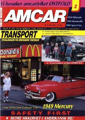 1991-002-MagazineCoverList.jpg
