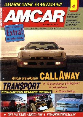 1991-004-MagazineCoverList.jpg