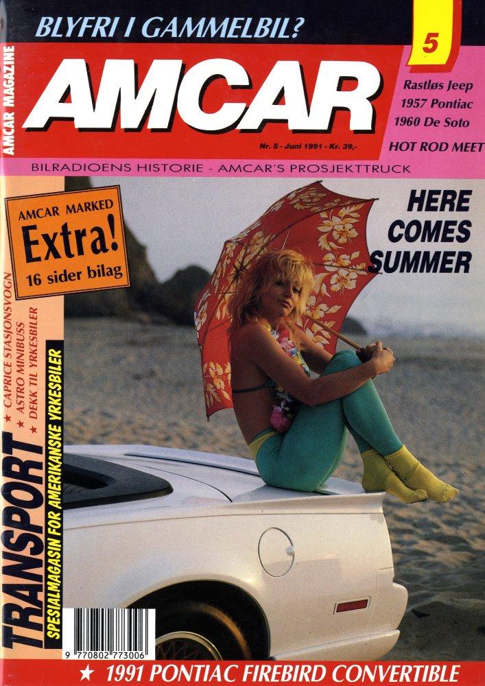 1991-005-MagazineCover.jpg