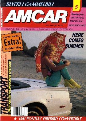 1991-005-MagazineCoverList.jpg