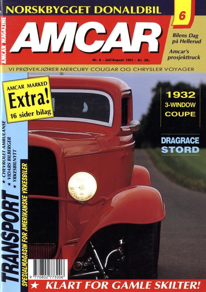 1991-006-MagazineCover.jpg