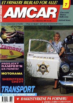 1991-007-MagazineCoverList.jpg