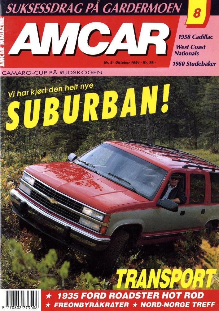 1991-008-MagazineCover.jpg