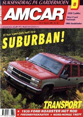 1991-008-MagazineCoverList.jpg