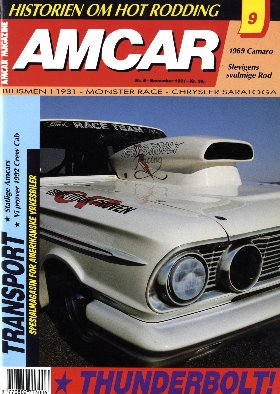1991-009-MagazineCoverList.jpg