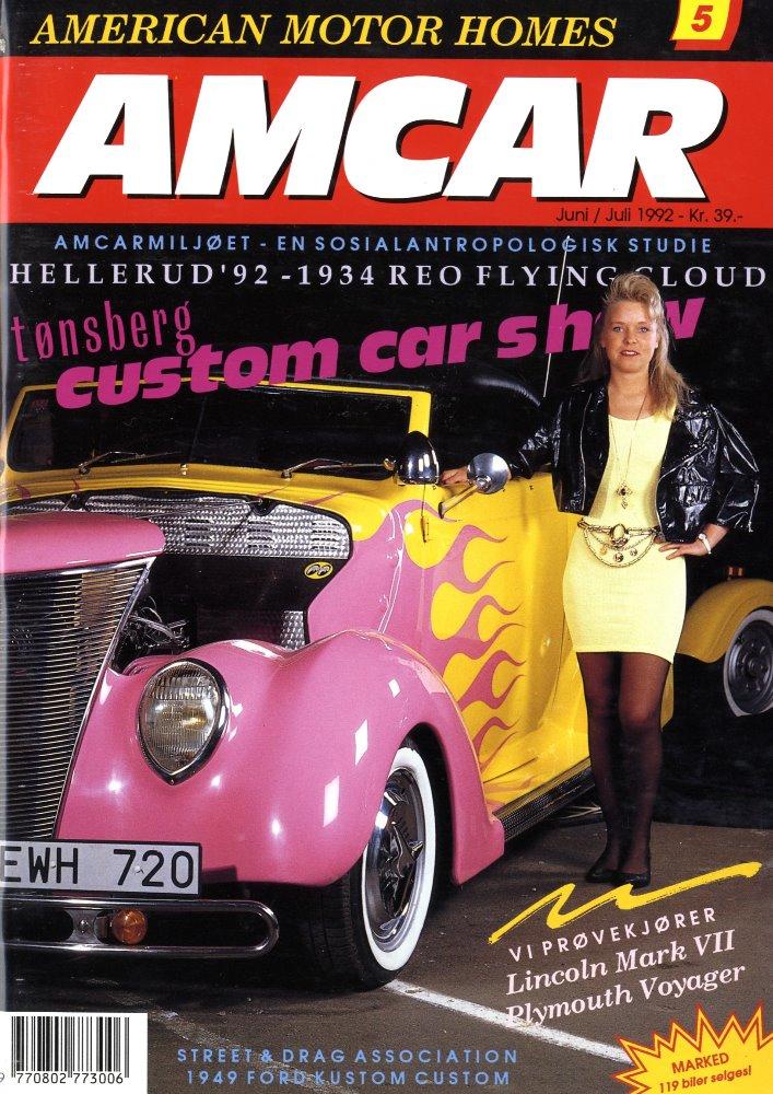 1992-005-MagazineCover.jpg
