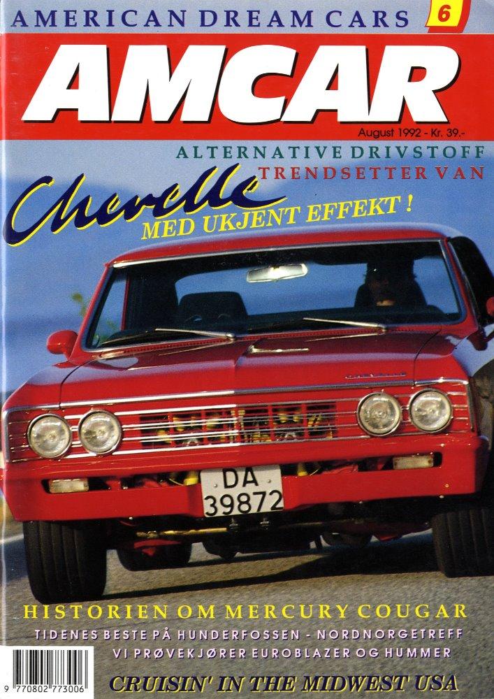 1992-006-MagazineCover.jpg