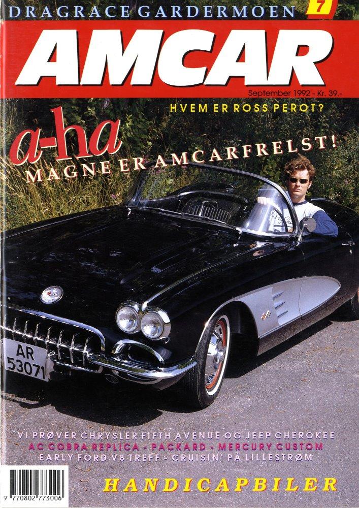 1992-007-MagazineCover.jpg