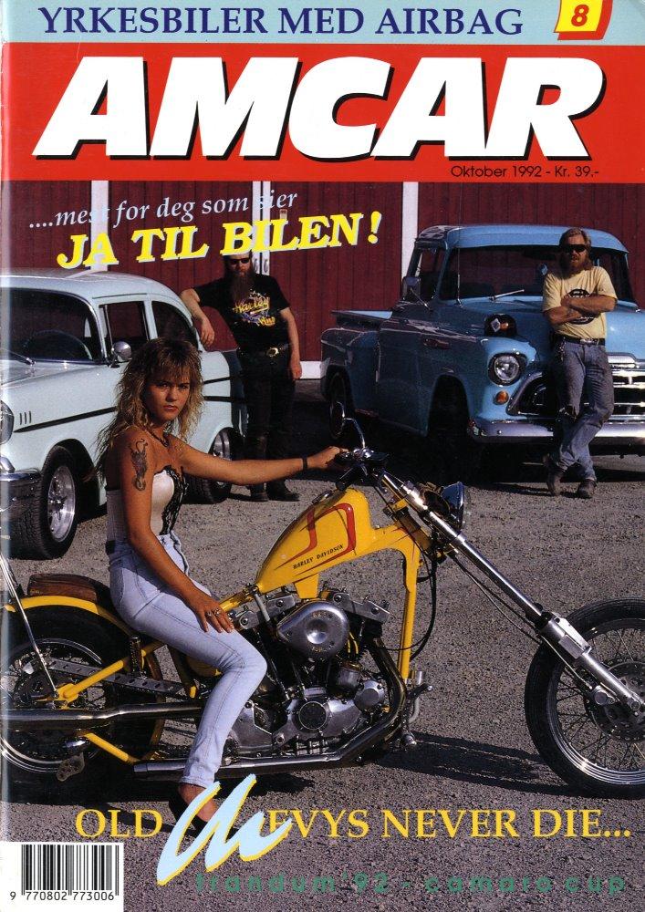 1992-008-MagazineCover.jpg