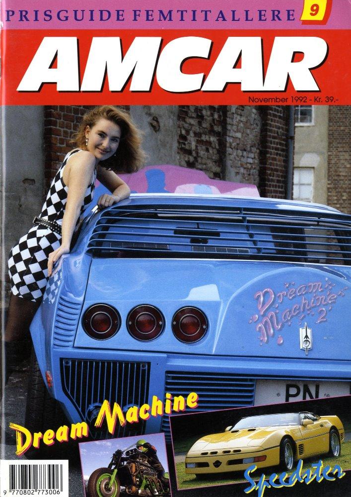 1992-009-MagazineCover.jpg