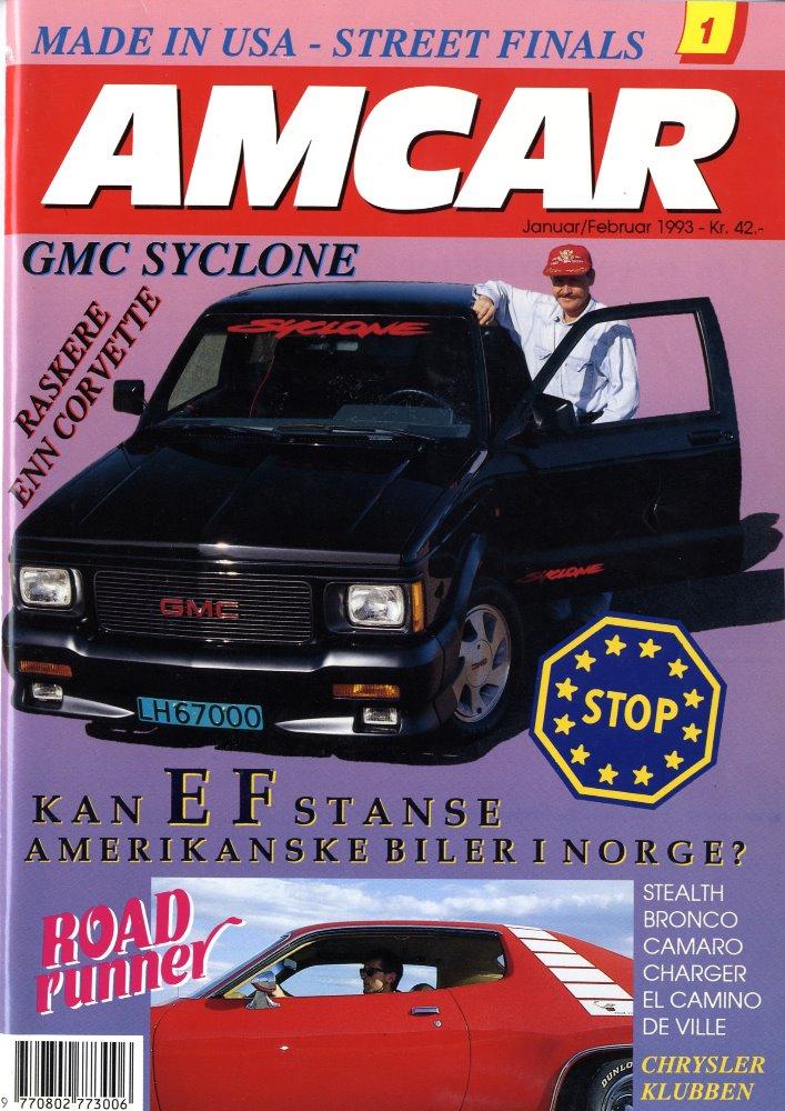 1993-001-MagazineCover.jpg