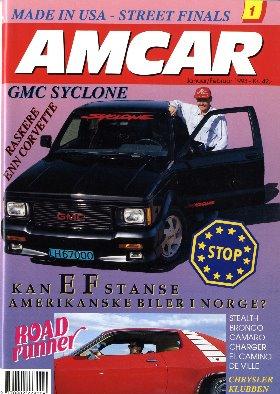 1993-001-MagazineCoverList.jpg