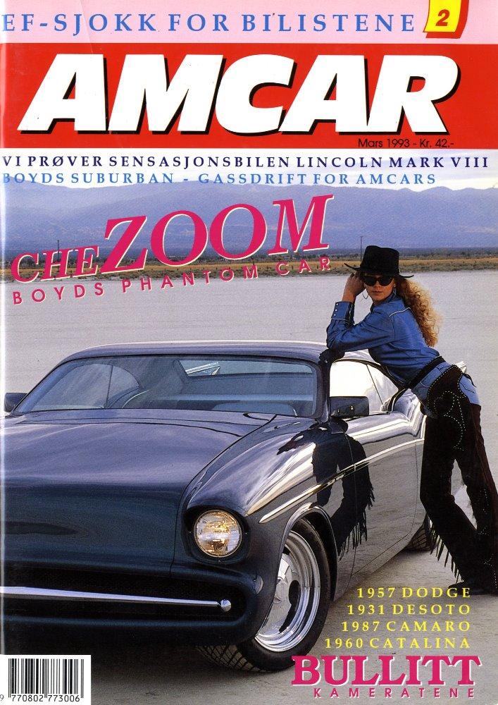 1993-002-MagazineCover.jpg