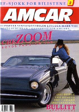 1993-002-MagazineCoverList.jpg