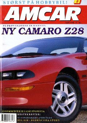 1993-003-MagazineCoverList.jpg