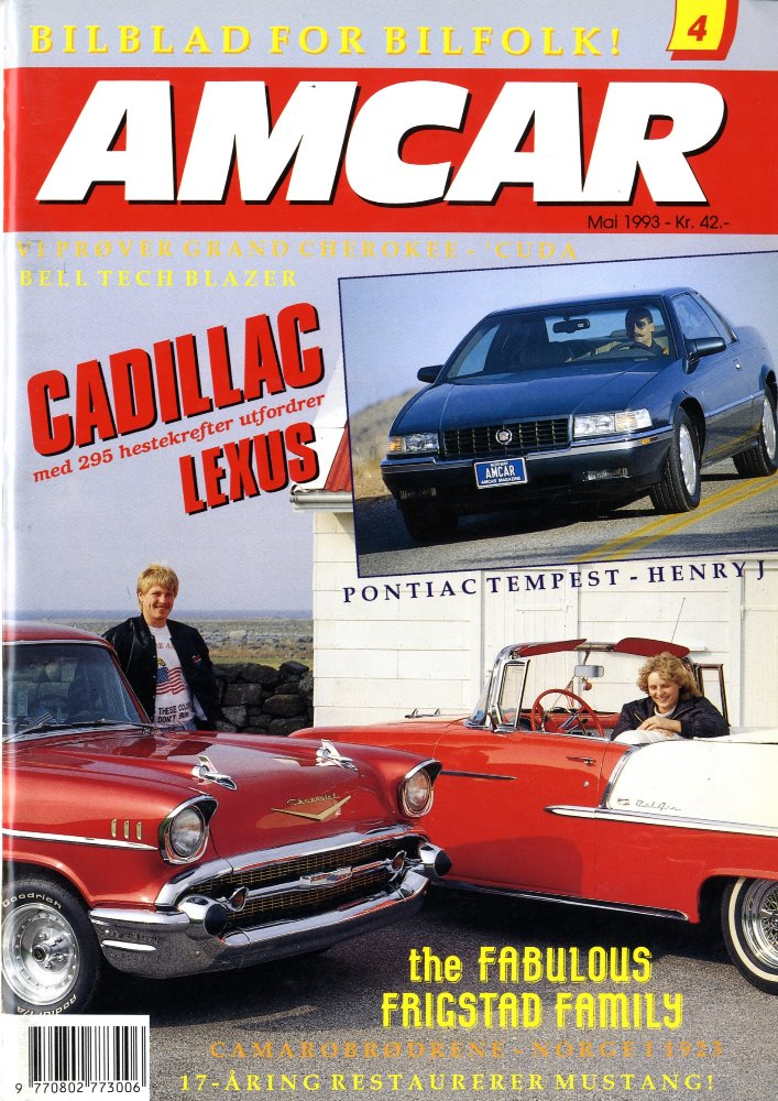 1993-004-MagazineCover.jpg