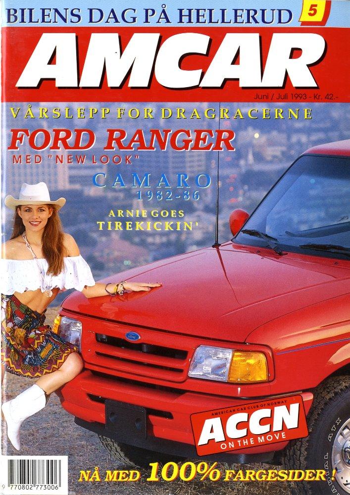 1993-005-MagazineCover.jpg