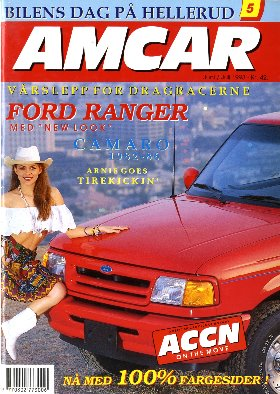 1993-005-MagazineCoverList.jpg