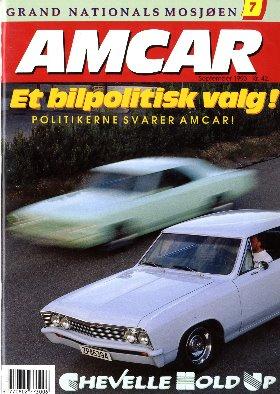 1993-007-MagazineCoverList.jpg