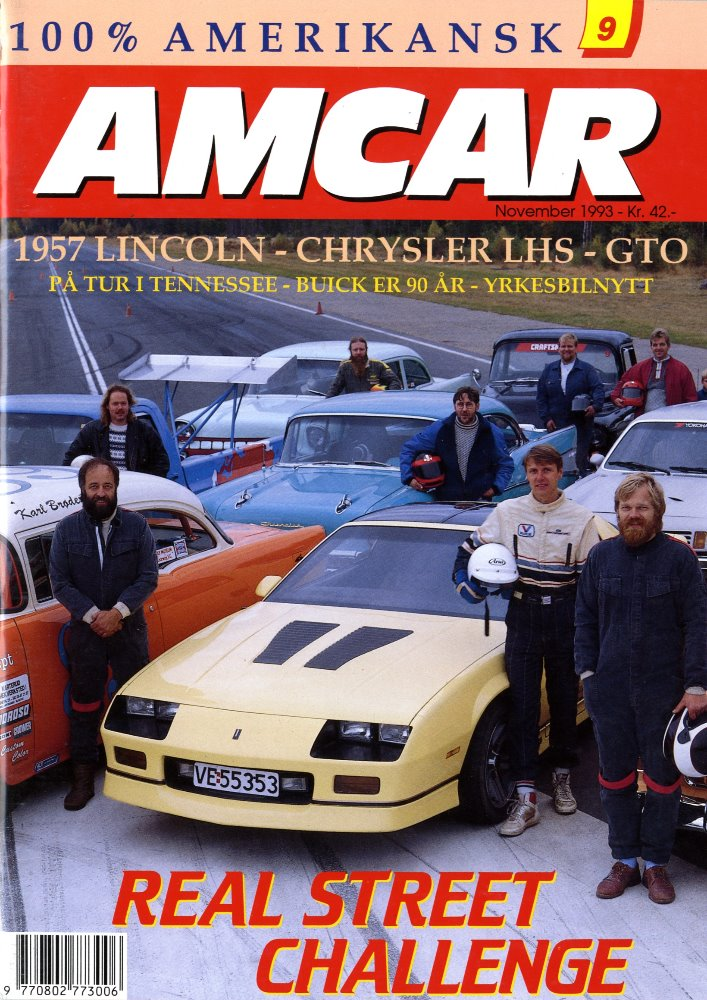 1993-009-MagazineCover.jpg