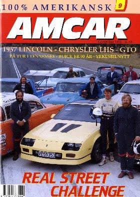 1993-009-MagazineCoverList.jpg