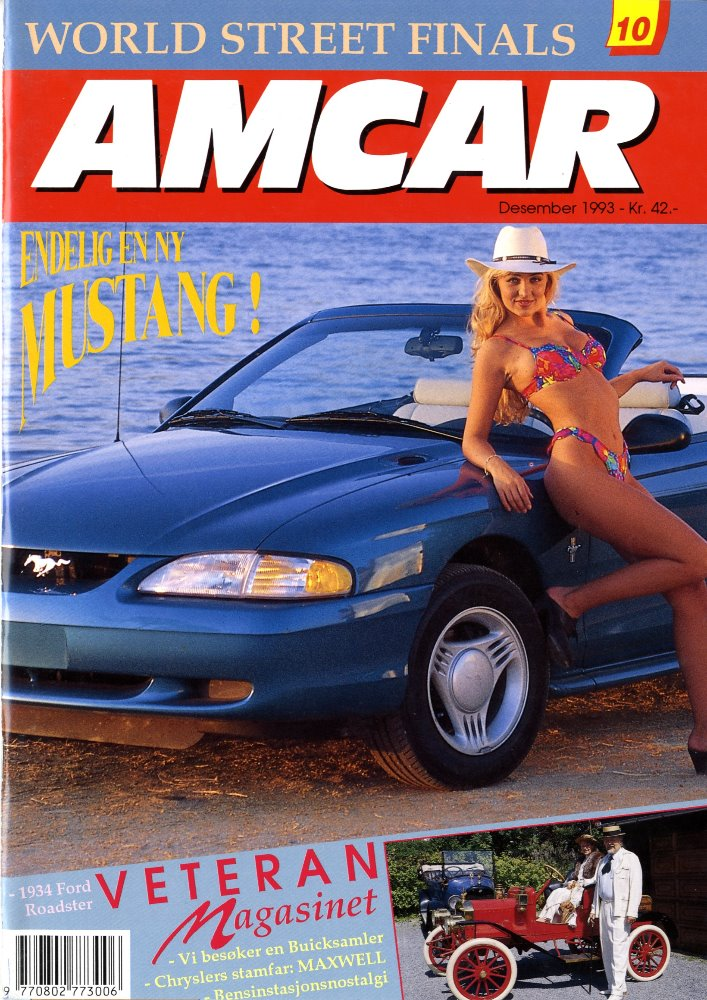 1993-010-MagazineCover.jpg