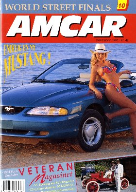 1993-010-MagazineCoverList.jpg