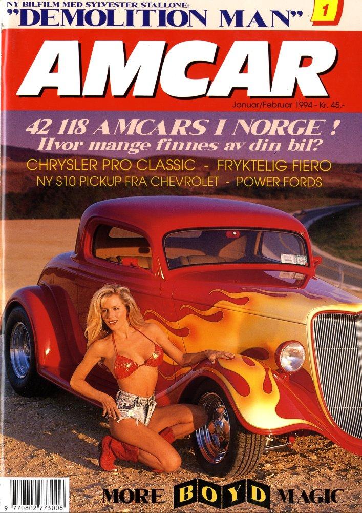 1994-001-MagazineCover.jpg