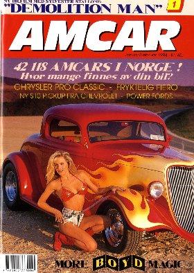 1994-001-MagazineCoverList.jpg